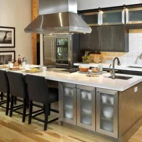 kitchen-island-with-seating-for-3-3-hgtv-kitchen-islands-with-seating-616-x-462